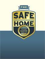 Free Safe Home E-Book